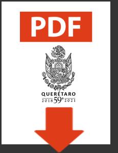 1200.pdf