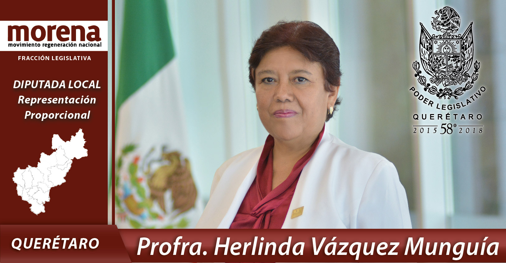 herlinda_vazquez_munguia