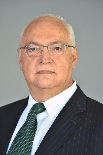 Dip. Jorge Herrera Martínez