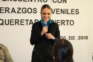 Dip. Tania Palacios 2