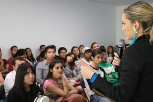 Dip. Tania Palacios 3