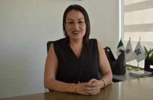 Dip. Beatriz Marmolejo1