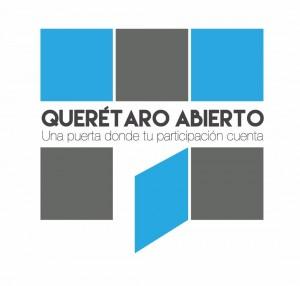 QUERETARO ABIERTO (1)