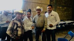 Foto3 Dip. Ma. Concepción Herrera