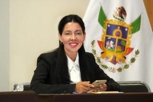 Dip. Concepción Herrera 210219-4