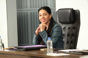 Dip. Connie Herrera 100269-1