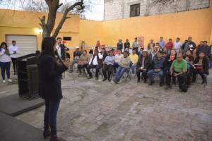 Dip. Daniela Salgado 010219-3