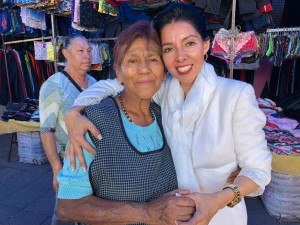 Foto2 Dip. Ma. Concepción Herrera