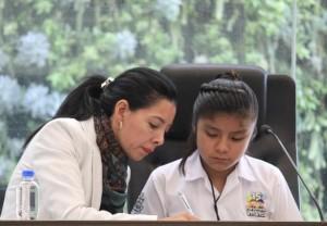 Dip. Concepción Herrera 110419