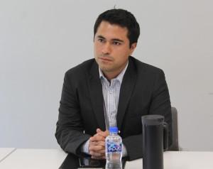 Dip. Raúl Chavez 040419-3