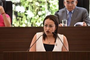 Dip. Beatriz Marmolejo 230519