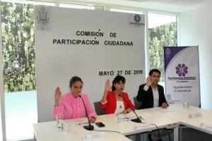 Dip. Ma. Concepción Herrera 270519