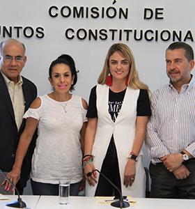 comisionpuntosconstitucionales1