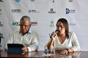 Dip. Beatriz Marmolejo 2