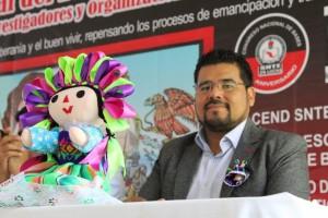 Dip. Néstor Domínguez 1507191