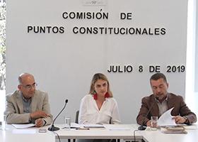 comisionpuntosconstitucionales2