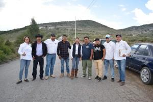 Foto3 Dip. Ma. Concepción Herrera, 13 agosto 2019