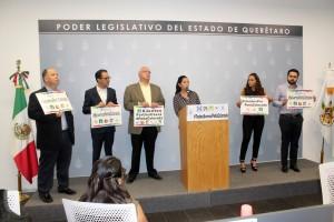 Foto Ma. Concepción Herrera, 5 Sep. 2019