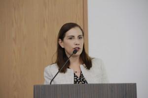 Foto0 Conferencia Derechos Humanos y Familia en el Sistema Internacional