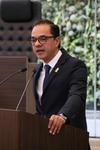Foto1 Dip. Miguel Ángel Torres Olguín