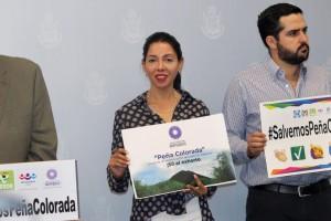 Foto1 Ma. Concepción Herrera, 5 Sep. 2019