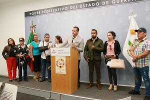 foto1 Dip. Mauricio Ruiz