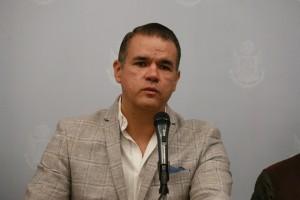 foto2 Dip. Mauricio Ruiz