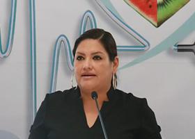 Com-Salud2