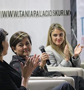 TaniaKweb7