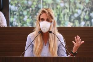 Dip. Tania Palacios 1