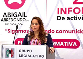 AbigailArredondo_web2