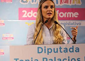 TPALACIOS_web7