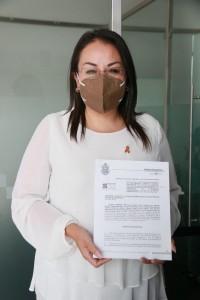 Ley para prevenir la violencia intrafamiliar 2
