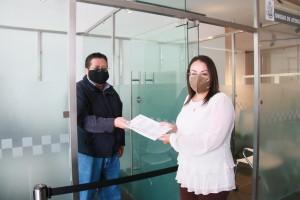 Ley para prevenir la violencia intrafamiliar 4